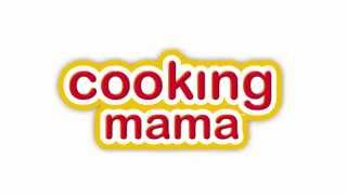 Title Theme - Cooking Mama Soundtrack