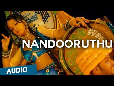 Nandooruthu Official Full Song (Audio) | Nedunchalai