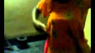 Repeat youtube video boira mohila collage .mp4