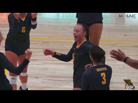 8-8-17: MIAA Volleyball media day