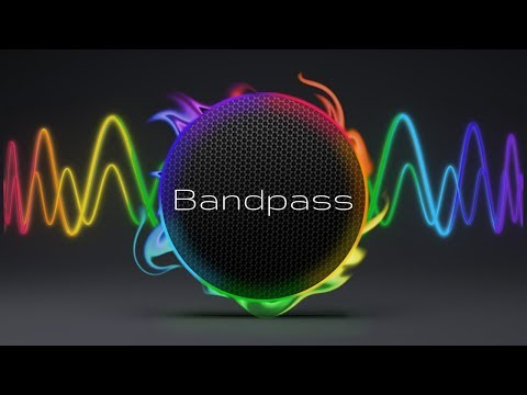 bandpass, spelletjes apps