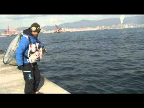 COREMAN lures CORE! Vol.1 - Saltwater Fishing JAPAN