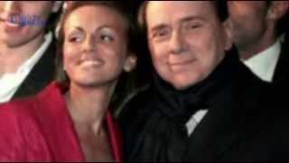 La nuova fidanzata di Silvio Berlusconi