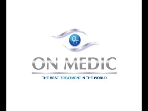 Какие существуют препараты для лечения артрита? - Генон