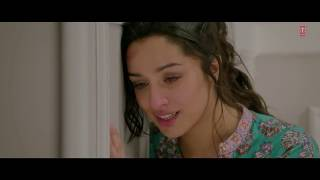Aashiqui 2 dialogue || whatsapp status video|| part 6 ll LoveUforever