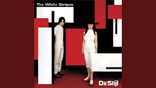 Provided to YouTube by Audiam (Label) Little Bird · The White Strip...