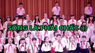5 Điều Bác Hồ Dạy - Remix Version