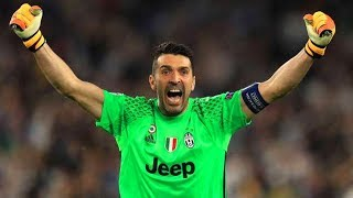 Tottenham Hotspur 1 - 2 Juventus