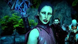 Dragon Age™: Inquisition - The Descent - The Titan