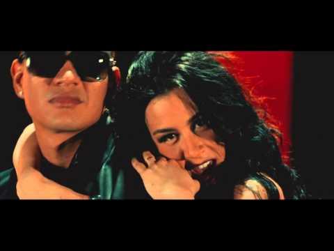 Diosa Canales Ft Sigiloso  - Mi Todo (Official Video)