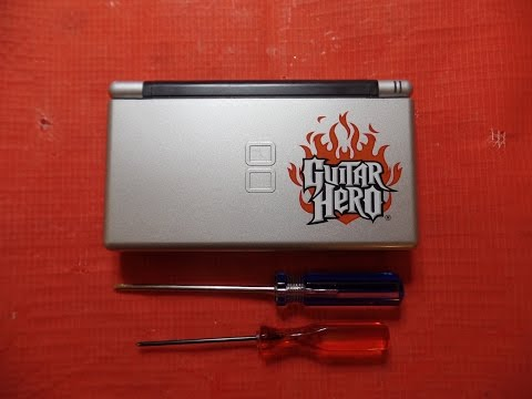 nintendo-ds-guitar-hero-fix