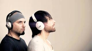 Snap vs The Drill & Angello ft Spankers - Rhythm Is A Drill In Tivoli (Paolo Ortelli vs Degree Boot)