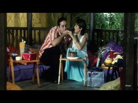 Main Ne Dil Se Kaha - Rog * 1080p HD Song *