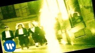 PLATERO Y TU - Juliette - Videoclip