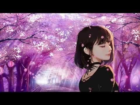 Sakura ~ Ikimono gakari (Cover latino) ver. Paz Veliz