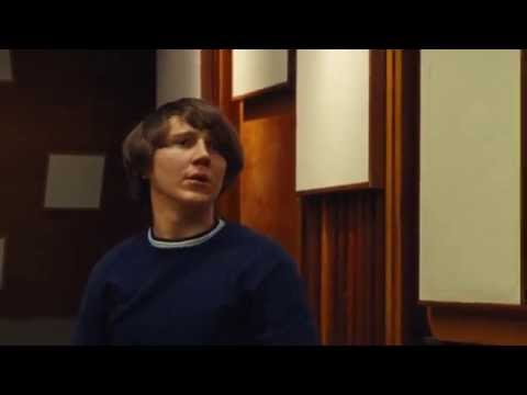 Love & Mercy Horse in Here Clip – Starring Paul Dano - At Cinemas July 10