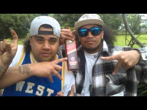Tonga for life
