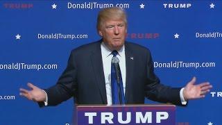 Donald Trump: Does His Economic Plan Make Sense?