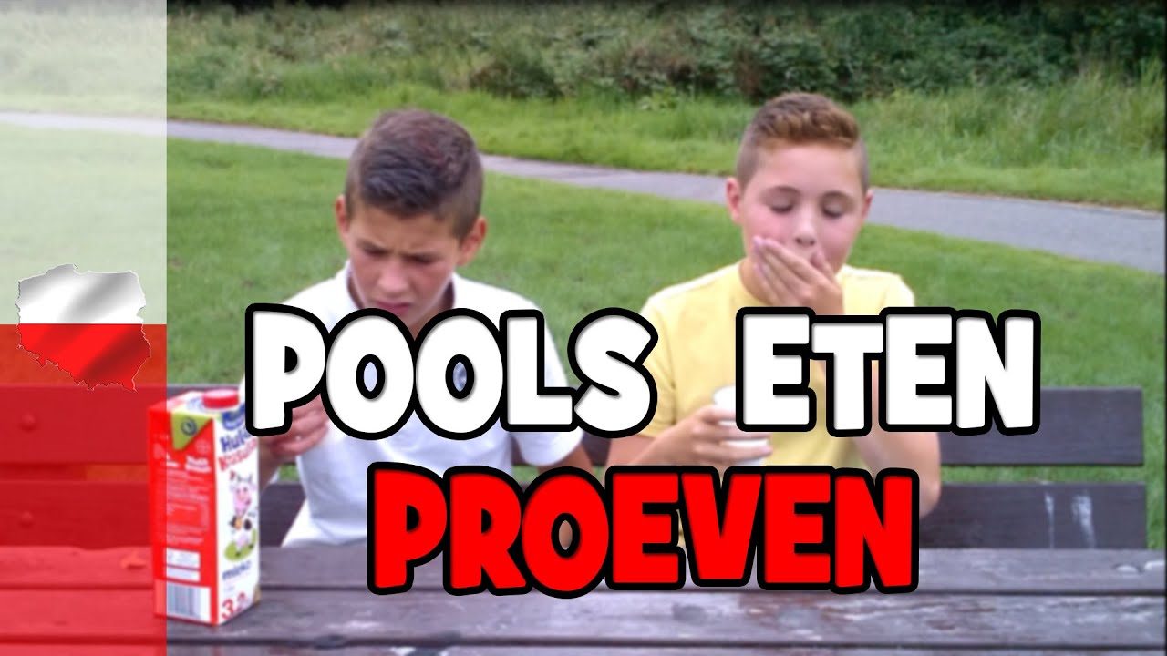 Echt Pool