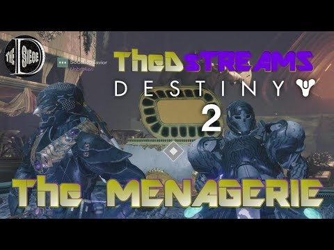 """Destiny (video game) Campaign Walkthrough - Part 6 - """"THE SWORD OF CROTA""""(PS4) from YouTube · Duration:  28 minutes 34 seconds"""