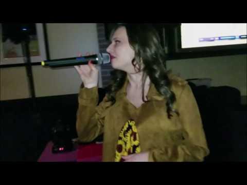 Bose S1 Pro Karaoke DJ Venue Sound Test Review