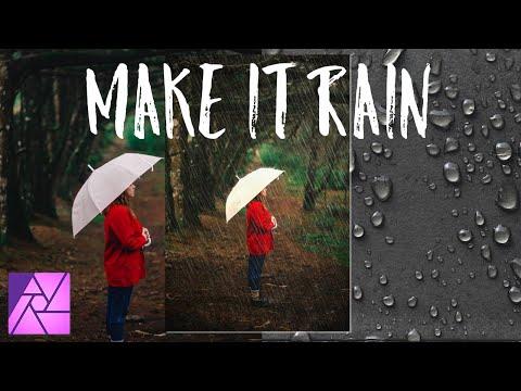 rain-effect---affinity-photo-ipad-pro