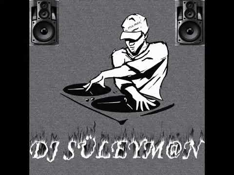 Rumba-dj süleyman (eski ama güzel remix )