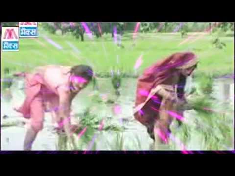 Ghume Ram Lakhan Dono Bhojpuri Kajri Sawan Geet Vol-3 By Tara Bano Faizabadi,Chinta Muni,Noor Nisha,