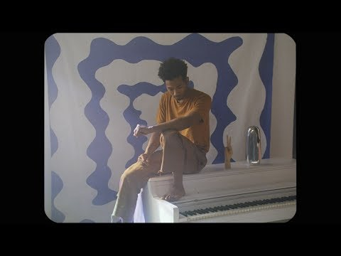Toro y Moi - You and I