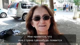Съемки  «Форсаж» из Тбилиси переместились в Рустави