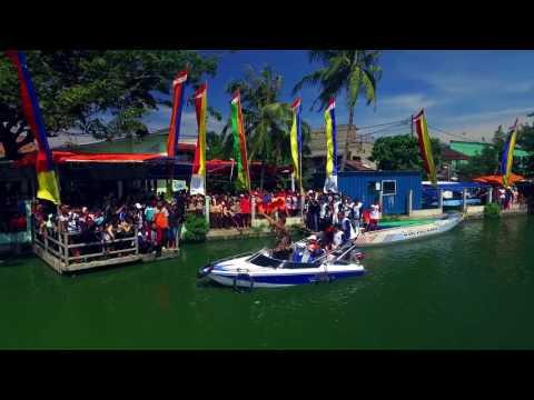 Dragon Boat Festival Festival Perahu Naga Mp3
