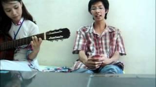 Khi cô đơn em nhớ ai - HopO ft Thanh Huyền