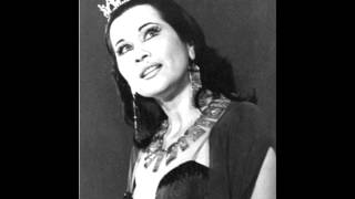 Yma Sumac - Let Me Hear You.