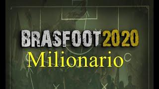 Como ficar Bilionário nos Brasfoot 2016