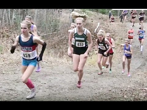 race-video-senior-girls-2016-bc-high-school-cross-country-championships