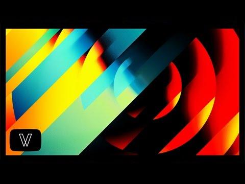 Alex Gopher - Back to Basics (Back to Basics - EP)