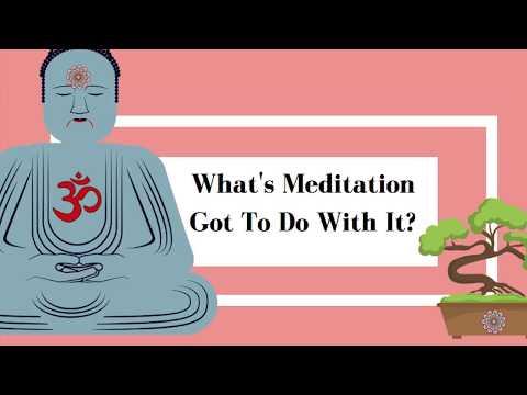 Beginners Guide to Meditation | Meditation 101