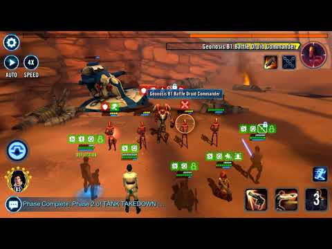 hAAT PHASE 3 SOLO FEATURING TEEBO AND NEBIT