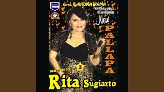Download Lagu Rita Sugiarto Percuma New Pallapa