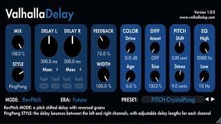 spitfire audio albion v tundra kontakt