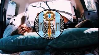 Bloodstream (Hartago Remix) - Ed Sheeran