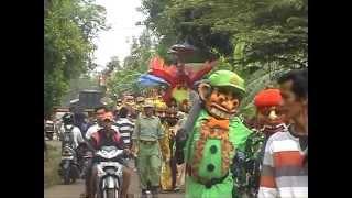 Download Mabok Tuak - Putra Denawa MP3 song and Music Video