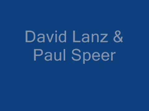 David Lanz & Paul Speer Stormlight