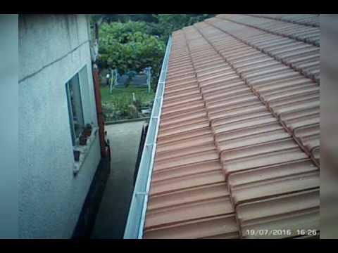 Ремонт на покриви тел.0897709326