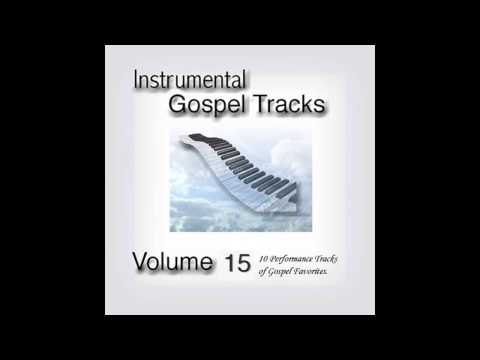 I Love You Lord (We Exalt Thee) [Medium Key] [Worship Song] [Instrumental Track] SAMPLE
