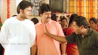 Vivek Super Comedy   Yai Nee Romba Azhaga Irukey Full Comedy   Tamil Super Comedy Scenes
