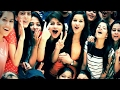 Download MADAM G   Jonsari song MP3 song and Music Video