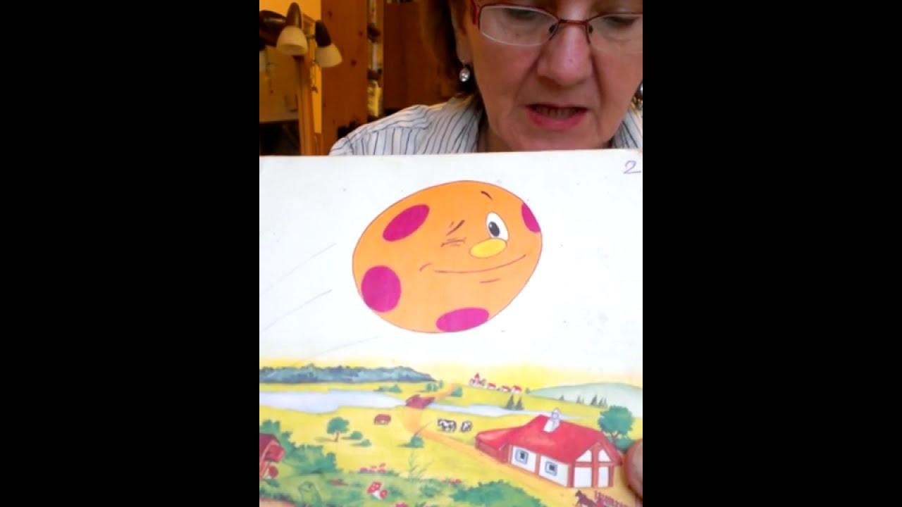 Piłka Dorota Gellner Youtube