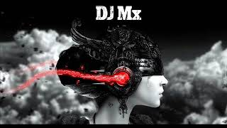 Gambar cover Najlpsza muzyka klubowa 2019 Mega Bass Dobra Pompa DJ MX