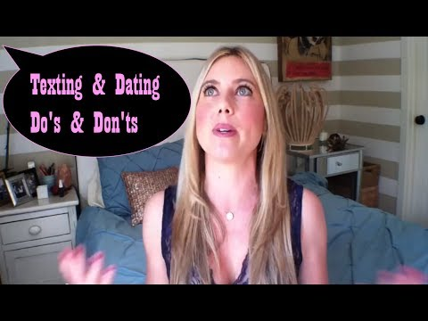 Online Dating & Relationship Advice : Dating With Genital Herpes from YouTube · Duration:  1 minutes 14 seconds